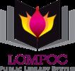 Lompoc_library_logo