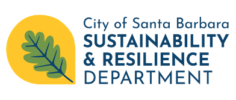 SB_Sustainability_logo