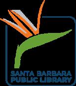 SB_library_logo