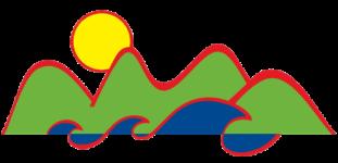 Ventura_library_logo
