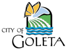 city-of-goleta-logo